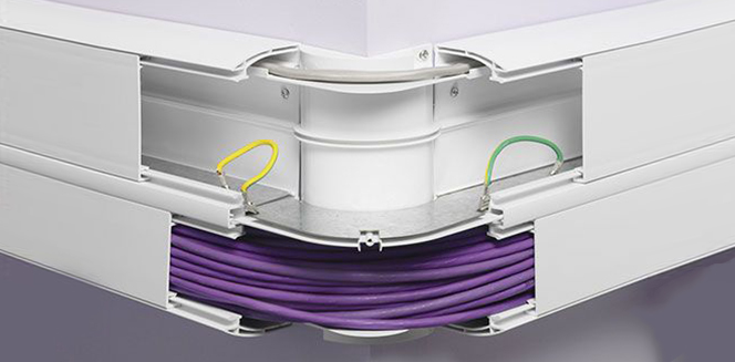 Concealed Cable Conduit Systems to Add Beauty to Homes