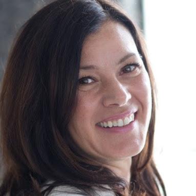 Lisa Arcand